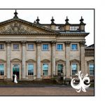 Harewood-House-nr Leeds