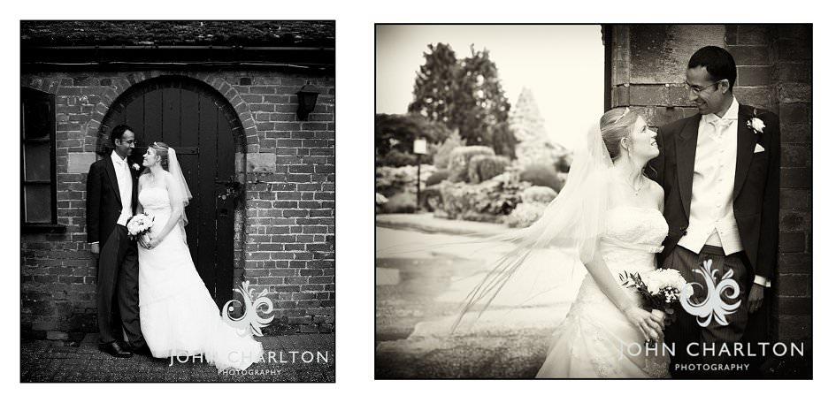 Kings-Norton-Golf-Club-Wedding