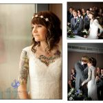 Malmaison-Birmingham-Wedding