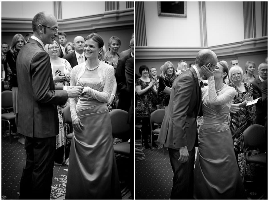 Leeds-Town-Hall-Wedding
