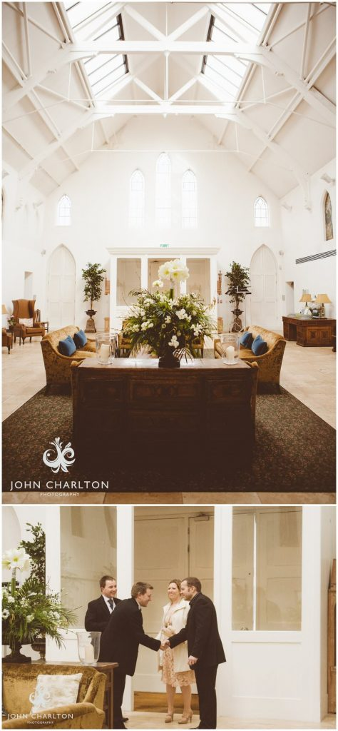 Fazeley-studios-wedding-birmingham-wedding-photographer-005