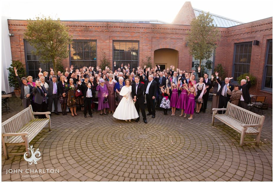 Fazeley-studios-wedding-birmingham-wedding-photographer-018