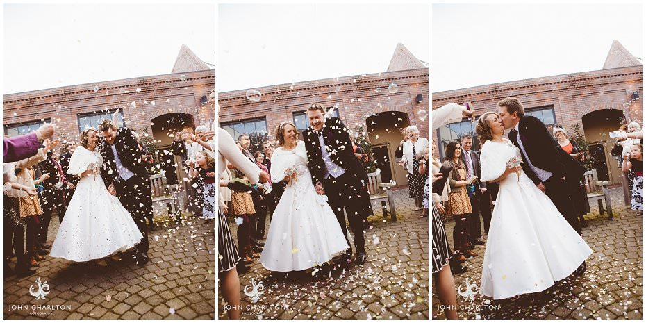 Fazeley-studios-wedding-birmingham-wedding-photographer-019