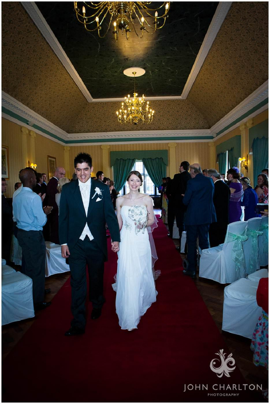 Birmingham Wedding Photographer Abi and Zaki   Dunchurch Park Hotel, Rugby