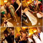 A Cotswolds Wedding {Laura and Graeme}