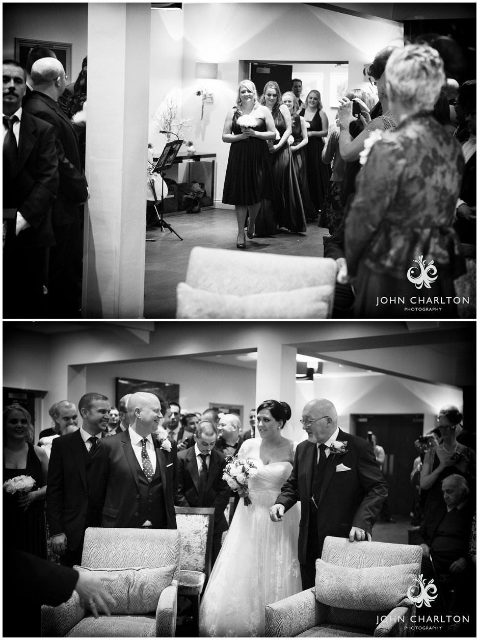 John_charlton-Wedding-Photography001