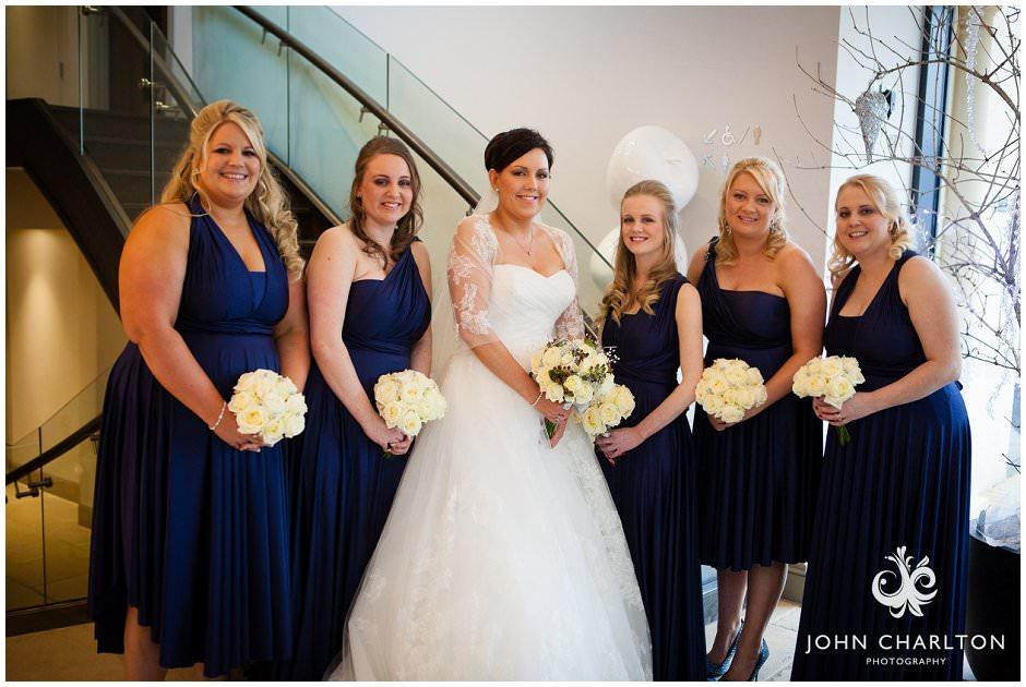 John_charlton-Wedding-Photography002