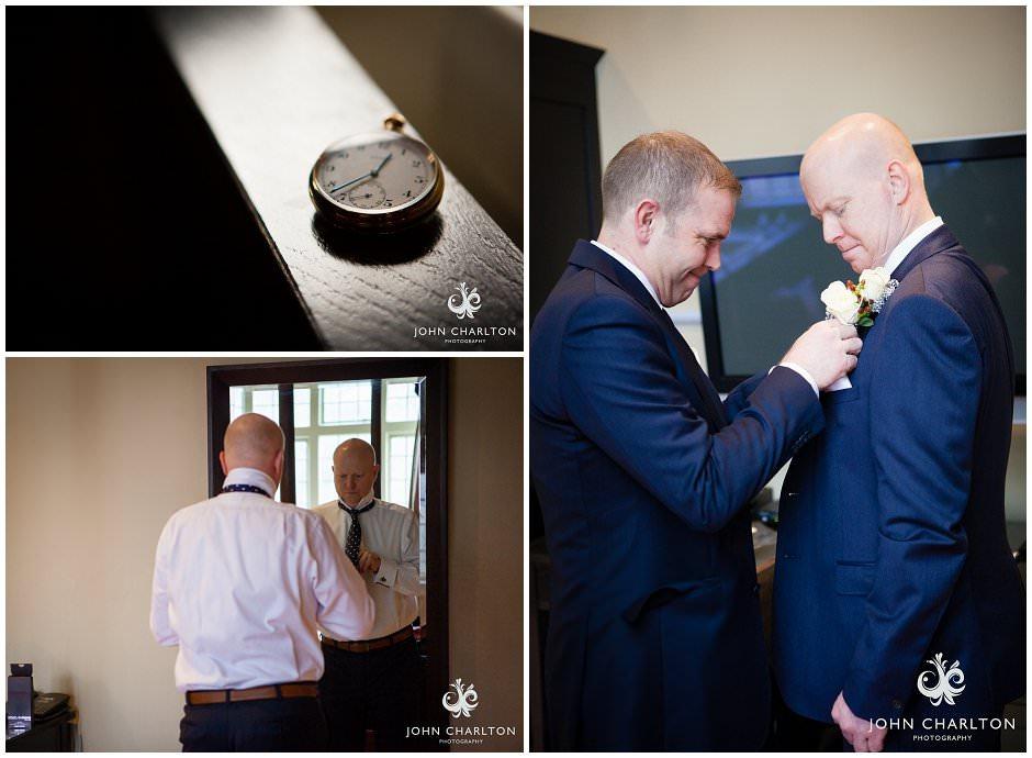 John_charlton-Wedding-Photography006