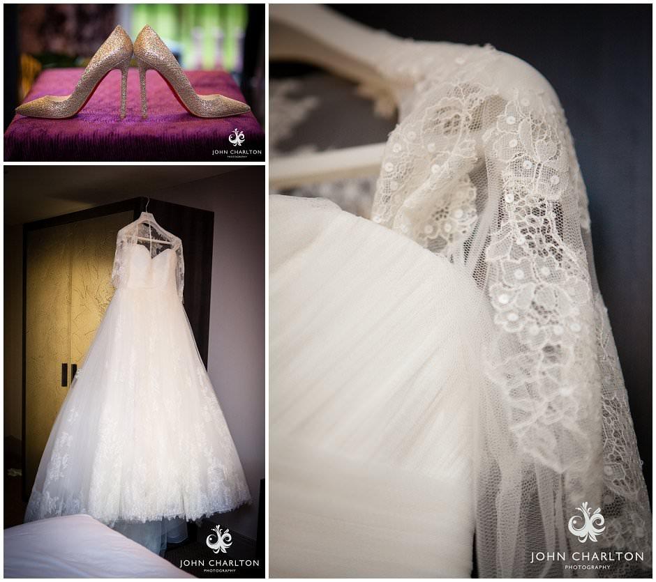 John_charlton-Wedding-Photography007