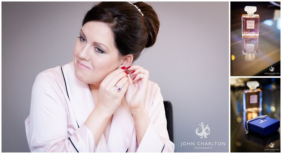 John_charlton-Wedding-Photography008