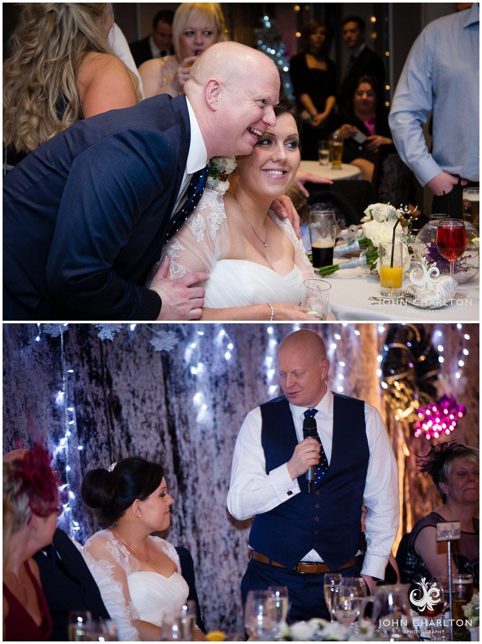 John_charlton-Wedding-Photography011