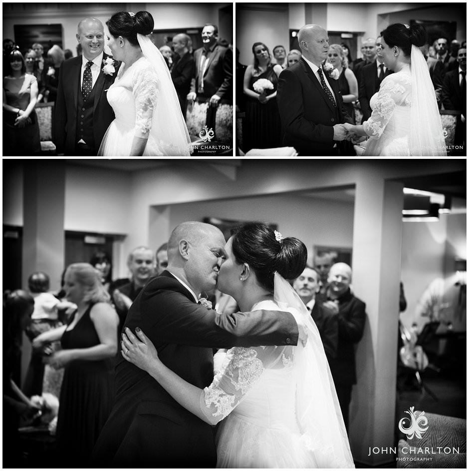 John_charlton-Wedding-Photography014