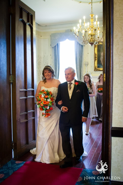 g&l_wedding-110
