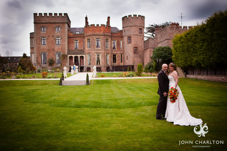 Shropshire_wedding_Photography