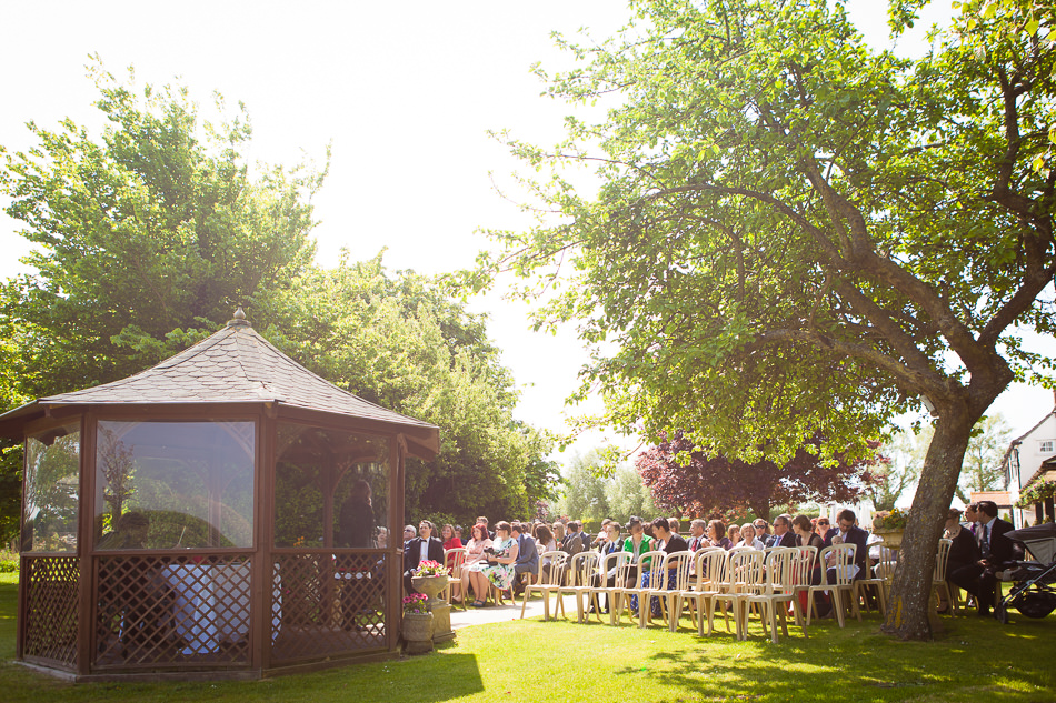 Batch Country House Wedding {Dale and Stephanie}