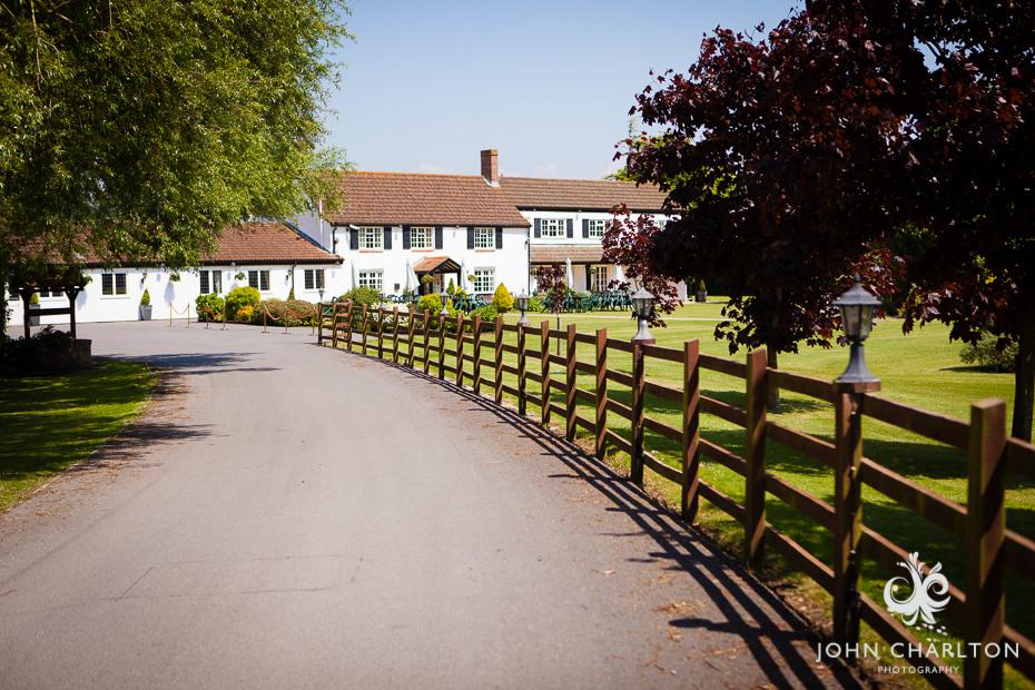 Batch Country House Wedding Venue (2)