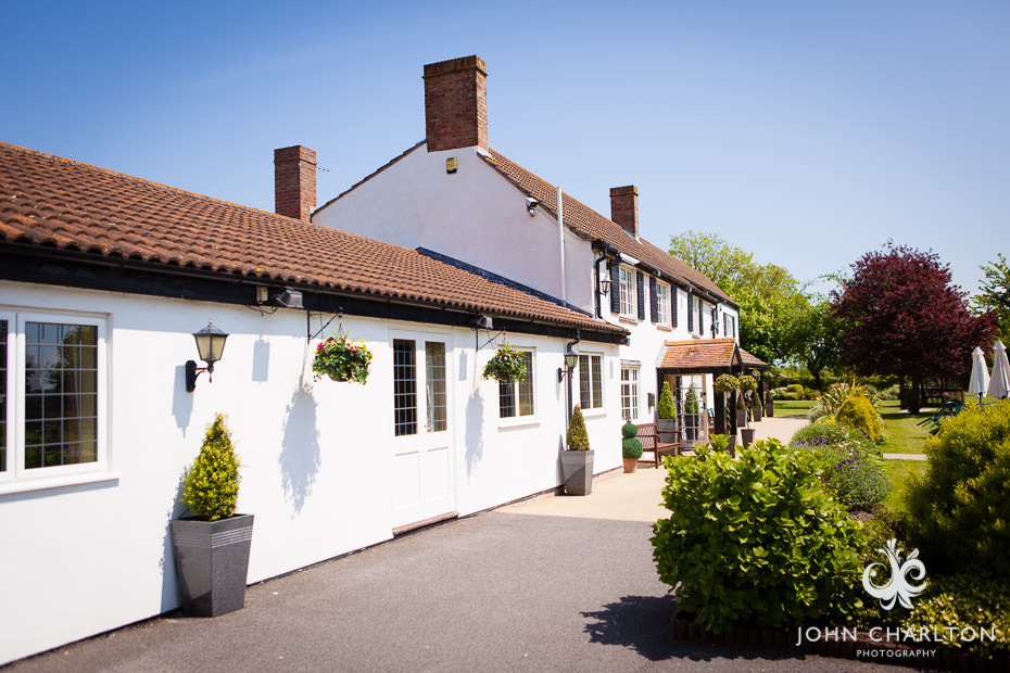 Batch Country House Wedding Venue (3)