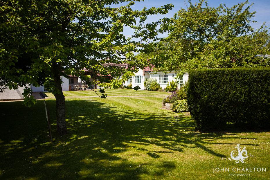 Batch Country House Wedding Venue (6)