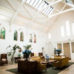 Birmingham Wedding Venue Fazeley Studios