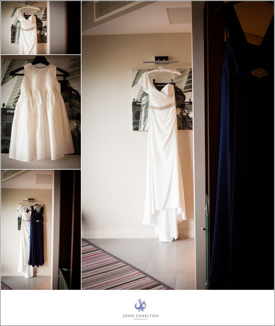 Birmingham Wedding Fazeley Studios John Charlton Photography (1)