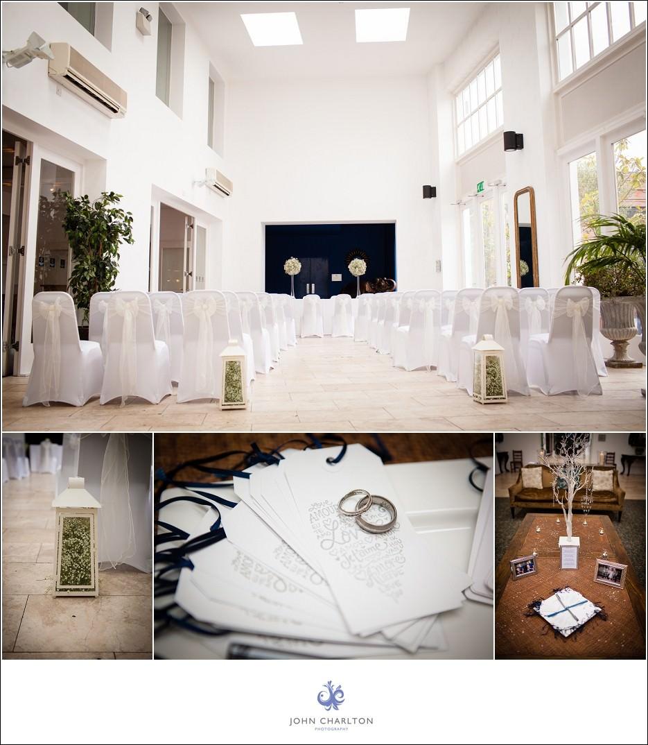 Birmingham Wedding Fazeley Studios John Charlton Photography (6)