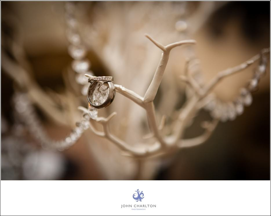 Birmingham Wedding Fazeley Studios John Charlton Photography (7)