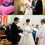 Fazeley Studios Wedding Photography John Charlton Photography (1)