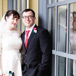 fazeley-studios-wedding-emma-nick