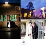 Fazeley Studios Wedding Photography John Charlton Photography (3)