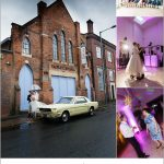 Fazeley Studios Wedding Photography John Charlton Photography (2)