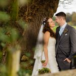 Curradine Barns Wedding Photographer