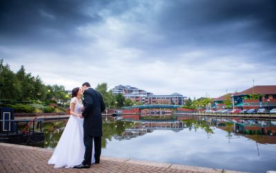 A Solihull Wedding {Christine and Nader}