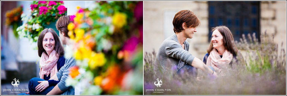 Jewellery Quarter engagement session (4)