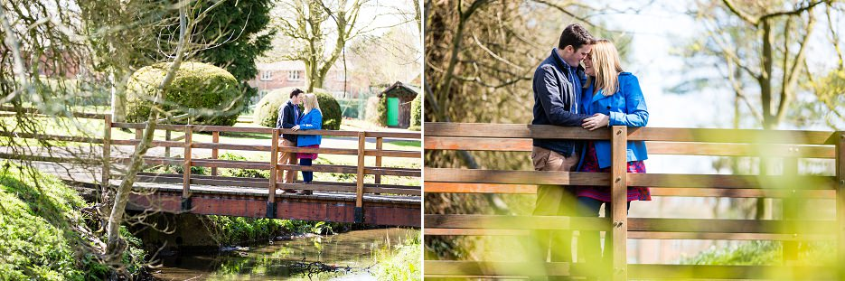 Engagement Session at Akamba and Bournville in Birmingham - by John Charlton Photography (5)