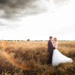 Stratford Wedding Alveston Pastures Farm Wedding Photography