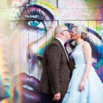 Fazeley Studios Wedding Birmingham