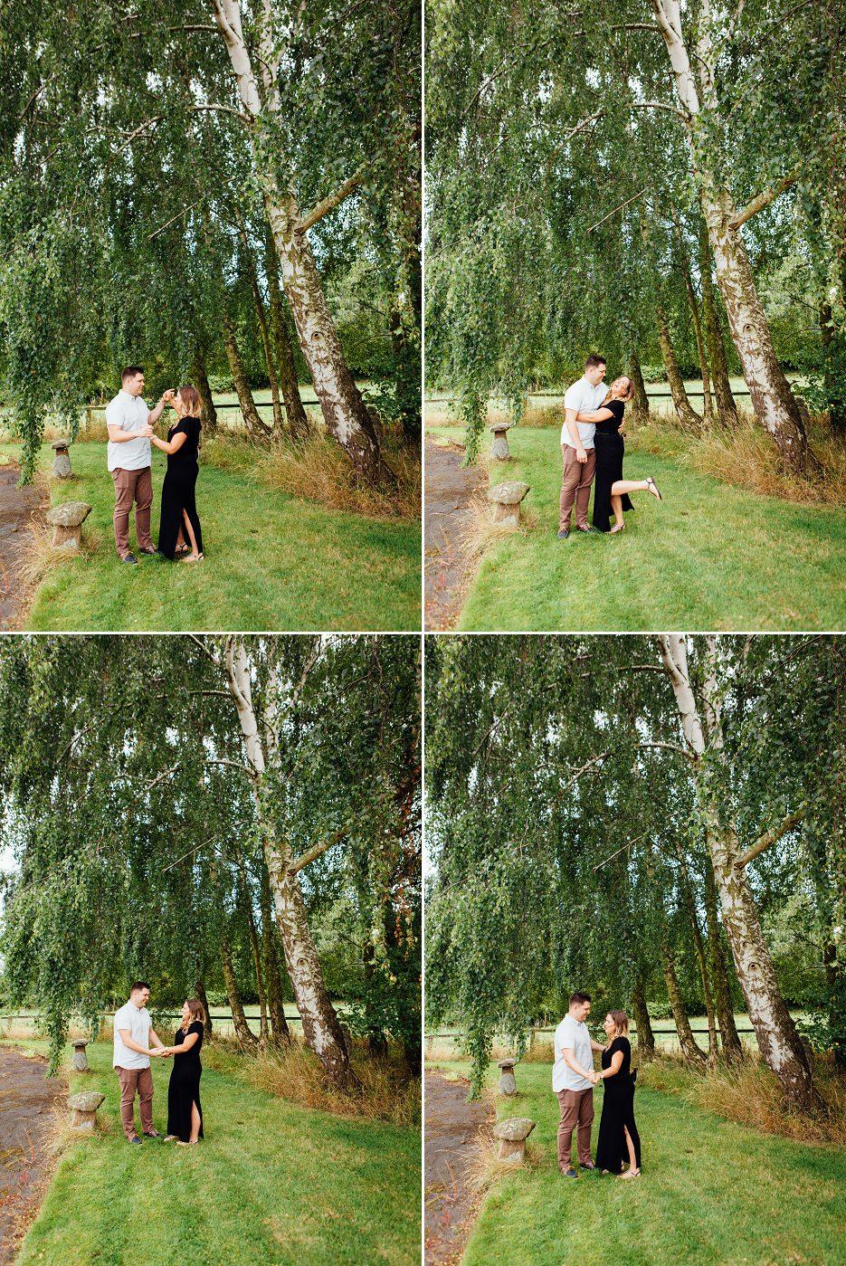 bromsgrove-pre-wedding-shoot-i-b-002