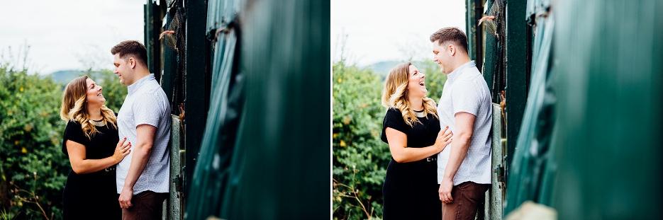 bromsgrove-pre-wedding-shoot-i-b-004