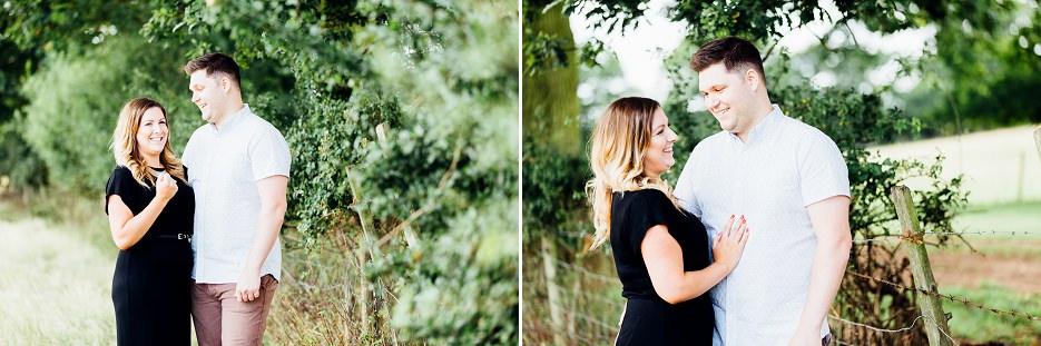 bromsgrove-pre-wedding-shoot-i-b-006