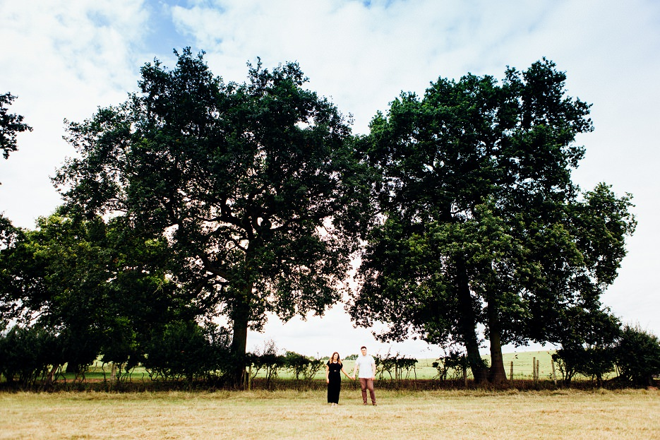bromsgrove-pre-wedding-shoot-i-b-007