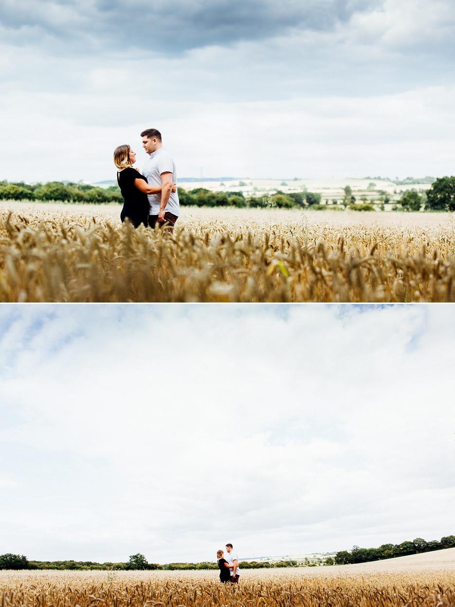 bromsgrove-pre-wedding-shoot-i-b-010