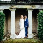 sandon-hall-featured-wedding-xenia-ash-john-charlton-photography