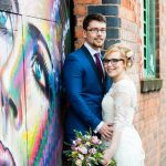 Fazeley Studios Wedding Valetines day