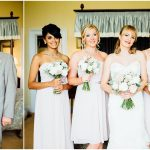 Sandon Hall Wedding by John Charlton Photography
