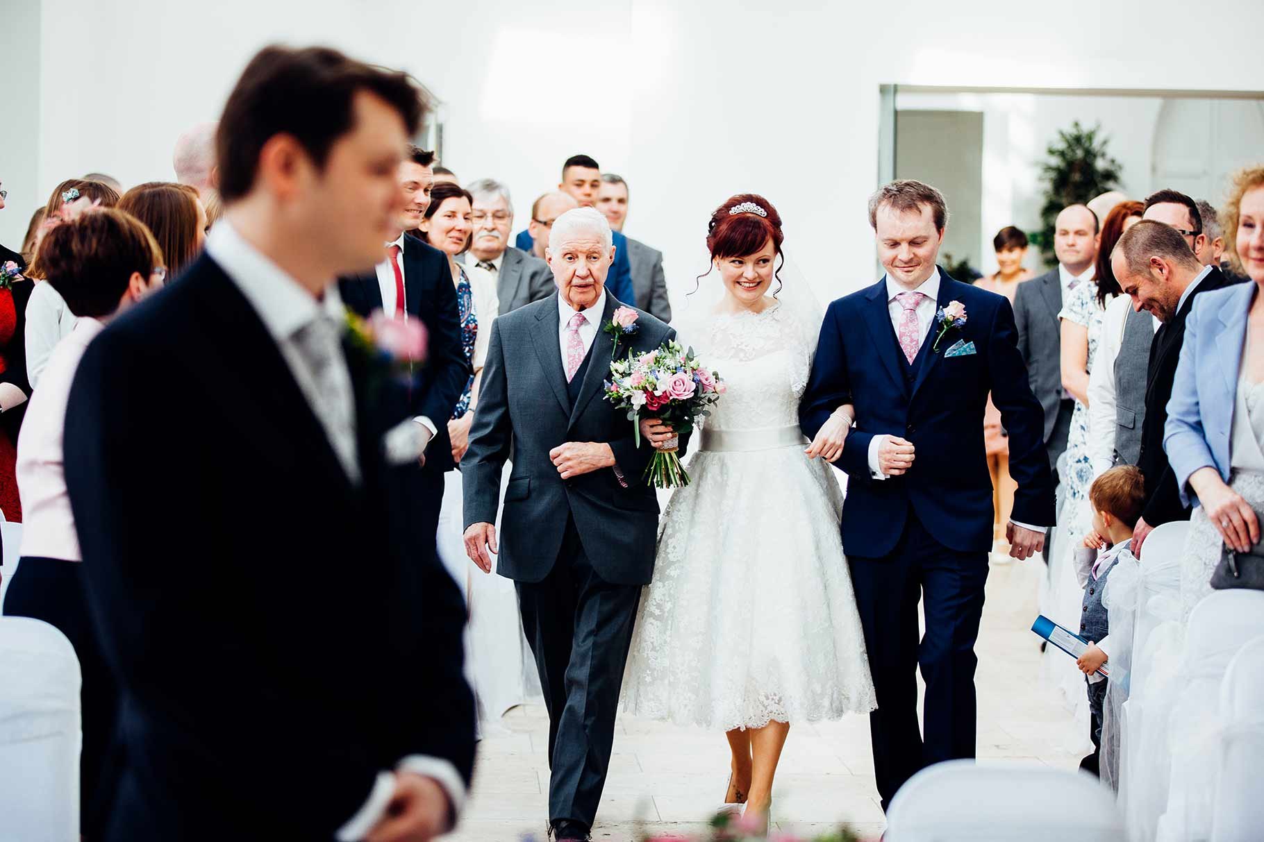 birmingham-wedding-photographer-john-charlton-004