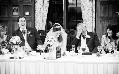 Dumbleton Hall Wedding Favourite Photograph
