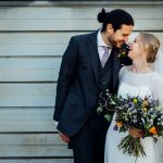 Pendrell Hall Wedding